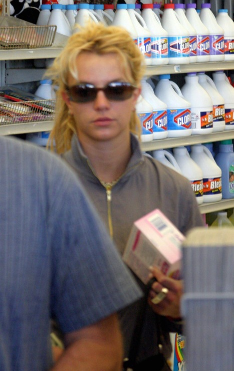 "pictures of celebrities buying tampons в""– 106923"