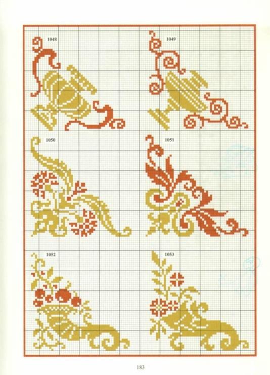 Схемы плетения браслетов из резинок 37