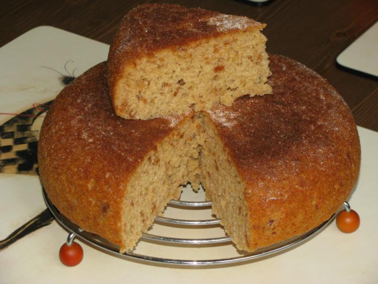 Пирог из яблочного варенья рецепты с