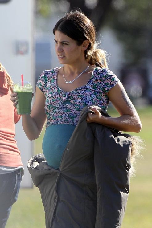 Ингаляции при влажном кашле беременным 28