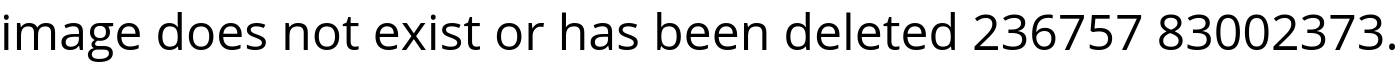 Выкройки тильда морской конек