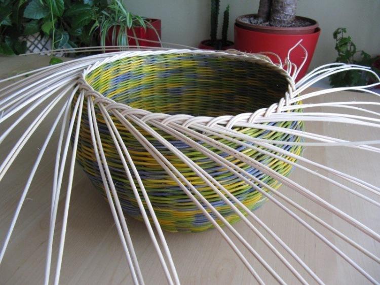 Ербягина светлана вязание пинеток