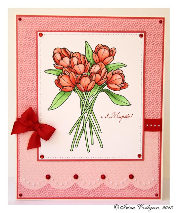 Что можно нарисовать внутри открытки на день рождения 1