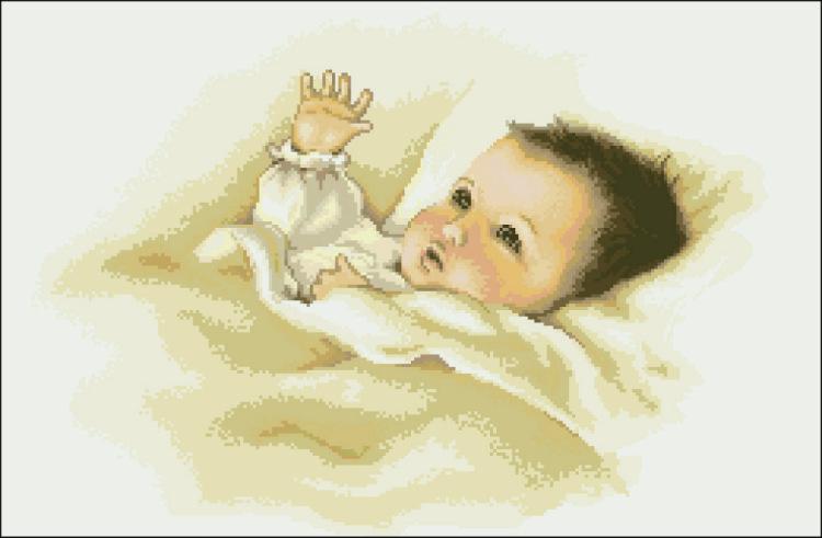 Дмс детский мать и дитя