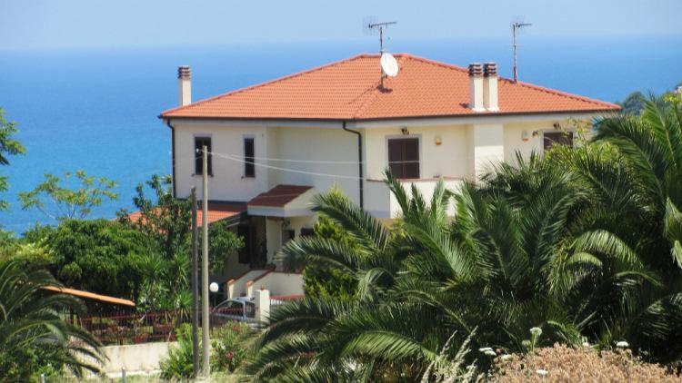 Immobili a Tropea a Tenerife