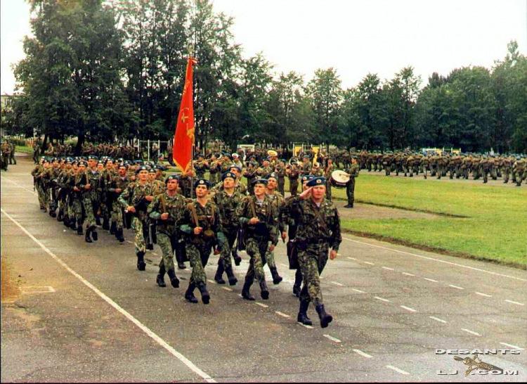 На этой странице собраны материалы по запросу козельская военная часть батальон охраны и разведки