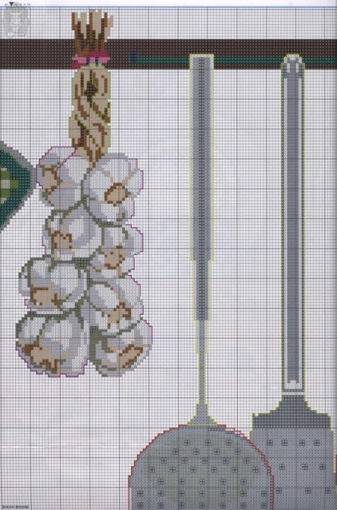 Вязание варежки детям петель
