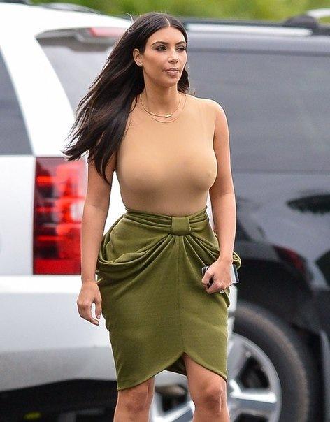 photo kardashian kim kardashian