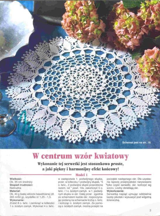 Gallery.ru / u0424u043eu0442u043e #2 - Diana Kreativ 12 2004 - 4ypblrkin