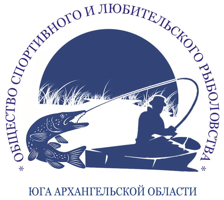 что дает общество рыболовов