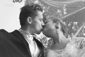 Фотограф Love Story Татьяна Севрюгина - Москва