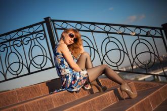 Выездной фотограф Юрий Бойков - Кемерово