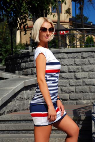 Выездной фотограф Светлана Ильницкая - Киев