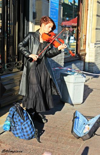 Репортажный фотограф Stasia Alimpieva - Санкт-Петербург