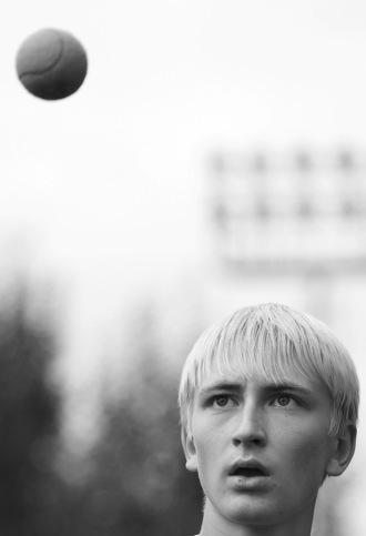 Репортажный фотограф Наталья Горшкова - Тюмень