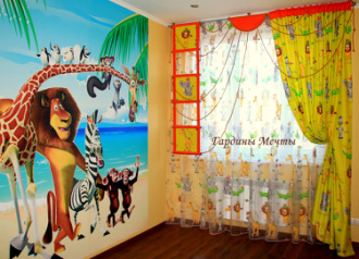 Дизайнер интерьеров Alexandrin Sandrin - Киев