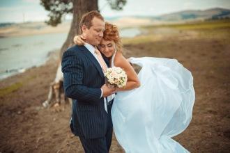 Свадебный фотограф Ivan Sokolov - Москва