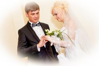 Свадебный фотограф Поль Морозов - Москва