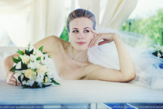 Свадебный фотограф Натали Болдырева - Москва