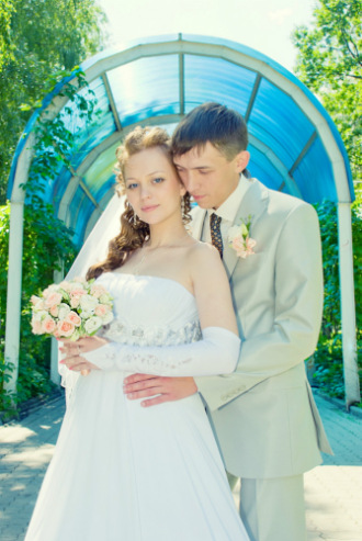 Свадебный фотограф Наталия Бобрусь - Житомир