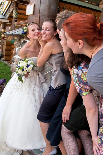 Свадебный фотограф Viacheslav - Москва