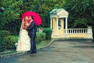 Свадебный фотограф Гафар Мустафин - Москва