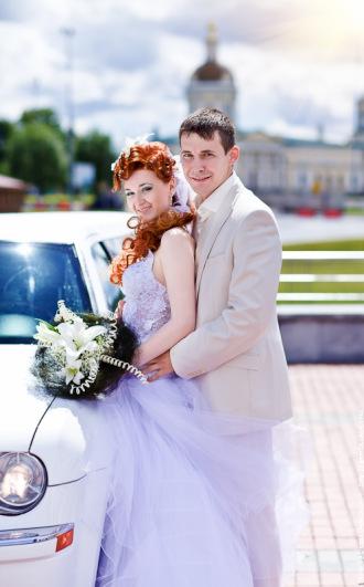 Свадебный фотограф Денис Гавриленков - Москва