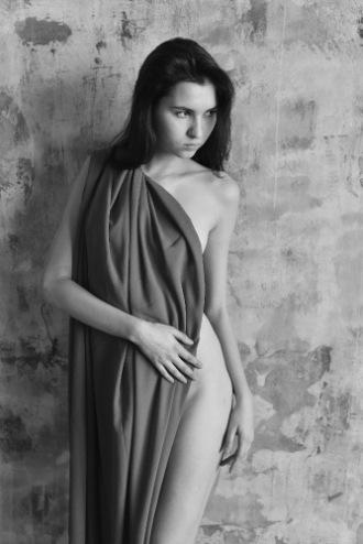 Студийный фотограф Pavel Genov - Москва