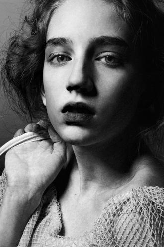 Студийный фотограф Валентина Vs - Москва