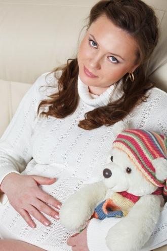 Студийный фотограф Наталья Горшкова - Тюмень