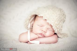 Детский фотограф Elena Malakhovskaya - Москва