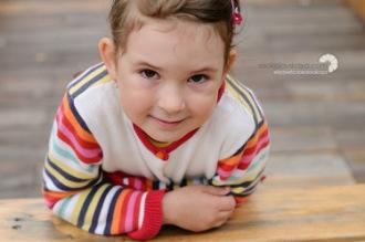 Детский фотограф Елизавета Соколовская -