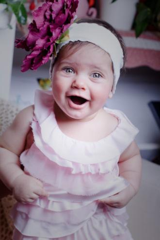 Детский фотограф Катерина Сочилина - Москва