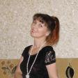 Рукодел Анна Музыкантова