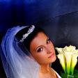 Свадебный фотограф Ольга Комарова