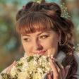 Создатель фотоизделий Ольга Давыдова